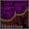 silent-swan8's avatar