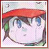 silent-traveler's avatar