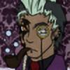 Silent-Twilight's avatar