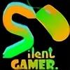 Silent0123's avatar