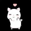 Silent0620's avatar