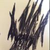 Silentairrow's avatar