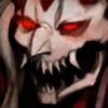 SilentAndSullen's avatar