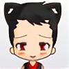 SilentAndSwift's avatar