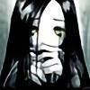 SilentAngelofDark's avatar