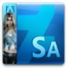 SilentArmageddon's avatar