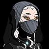 SilentArtGhost's avatar