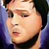 SilentArtisan207's avatar