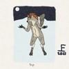 SilentArtists's avatar