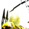 silentassasin95's avatar