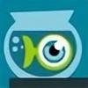 SilentAssass1n's avatar