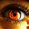 silentautumn08's avatar