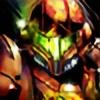 Silentban's avatar