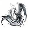 SilentBandana's avatar