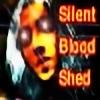 SilentBloodShed's avatar
