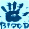 SilentBluee's avatar