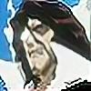 SilentBob-is-l33t's avatar