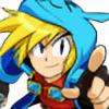 silentbobx's avatar