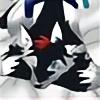 SilentchaWolfie's avatar