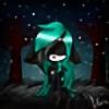 silentcheshire's avatar