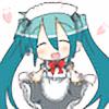 SilentCiel's avatar