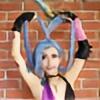 SilentCircus90's avatar