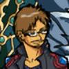 SilentCobra04's avatar