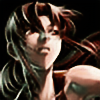 SilentComedian's avatar