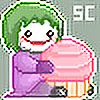 silentCristal's avatar