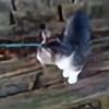 silentcrow1278's avatar