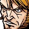 silentdan's avatar