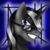 SilentDawnNC711's avatar