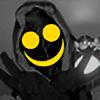 SilentDeath13's avatar