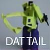 SilentDecepticon's avatar