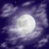 SilentDragonWings's avatar