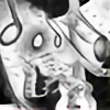 silentdreams123's avatar