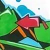 SilentEchoDC's avatar