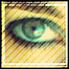 SilentEcstasy's avatar
