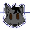 SilentElectroWolf's avatar