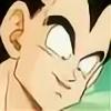 SilentEvil94's avatar