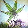 SilentF0RC3's avatar