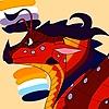 Silentfire99's avatar