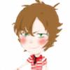 SilentFlameNinja's avatar