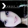 SilentForce's avatar