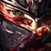 Silentforce666's avatar