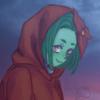 SilentGhosting's avatar