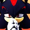 SilentGnome's avatar