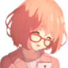 SilentGodOfDeath's avatar