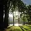 silentgrace87's avatar