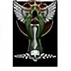 SilentGranit's avatar